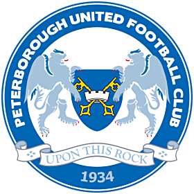 http://www.harriers-online.co.uk/images/club_logos/peterborough.png